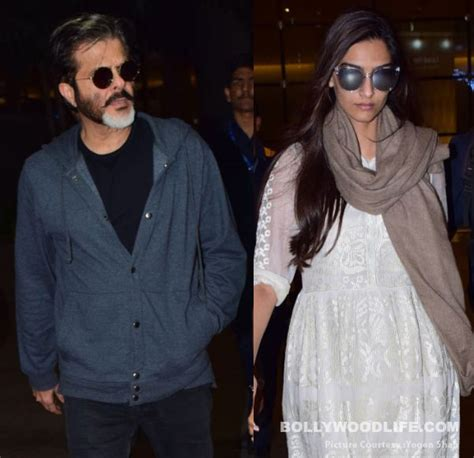 sridevi update sridevi s death live updates anil and sonam kapoor return