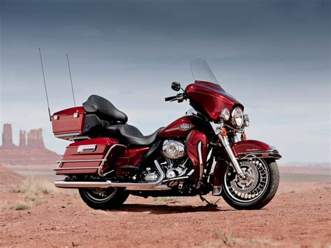 wallpaper hd classic wallpapers harley davidson ultra classic electra glide