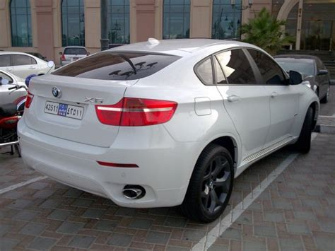 Imo X6 all white x6 with rims pic xoutpost