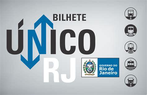 consulta de saldo por grupo unico riocard rj bilhete 218 nico consulta saldo o seu conte 250 do