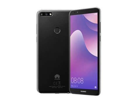 Huawei 2 Casing Wadah Belakang Back Kasing Design 097 meet the huawei 2 lite with dual selfie toning flash techno guide