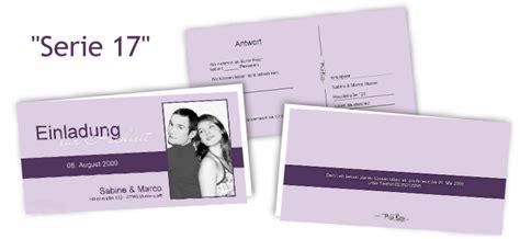 Einladungskarten Verpartnerung by Einladungskarten Zur Hochzeit Und Verpartnerung