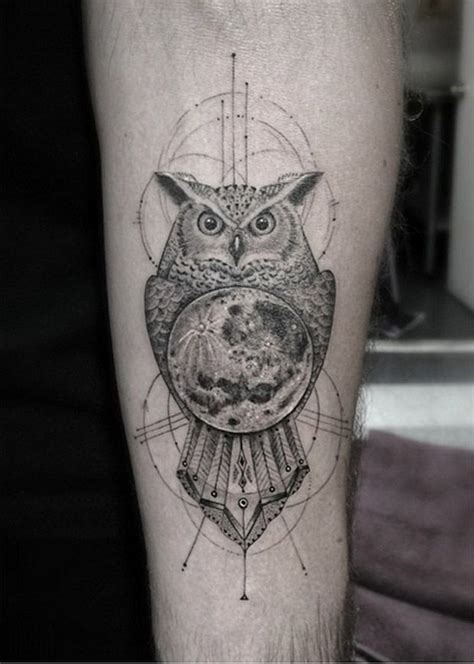 dr woo tattoos owl by dr woo design of tattoosdesign of tattoos