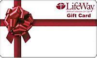 lifeway virtual gift card lifeway christian gift card - Lifeway Gift Card