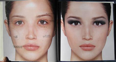 by mac cosmetics archives temptalia beauty blog makeup nars archives thenotice a beauty blog