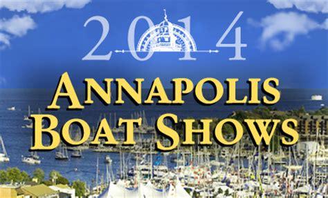 annapolis boat show events annapolis boat show 2014 leopard catamarans us