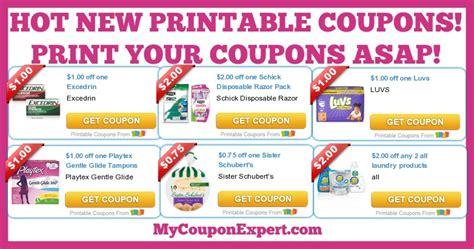 haircut coupons chandigarh 2016 all laundry printable coupon all laundry detergent