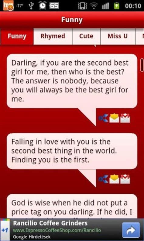 day sms valentines day text messages 28 images 10 s day text