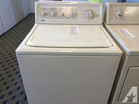 what size washer do i need for king size comforter kenmore elite king size washer used for sale in tacoma