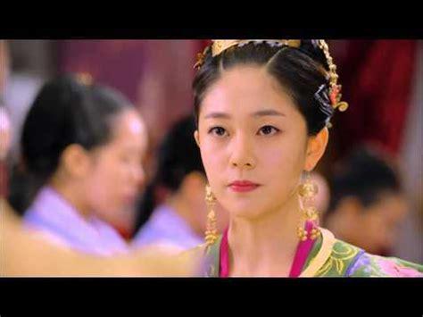 dramafire empress ki ep 25 watch online korean drama empress ki ep 25 in english with