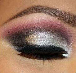 Eyeshadow Wardah Warna Emas tutorial make up mata untuk acara pernikahan