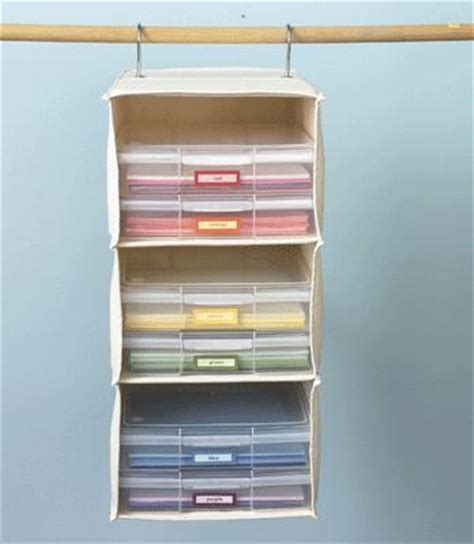 Craft Room Paper Storage - it s written on the wall organized and amazing craft