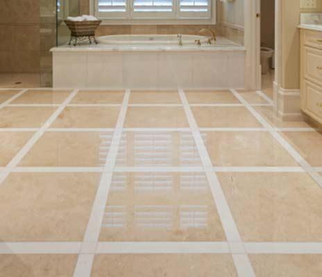 designer tiles learn about tile designer tile tips tile information