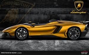 Lamborghini Veneno Gold Lamborghini Veneno Gold Image 592