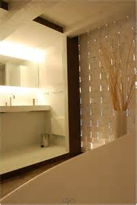 bathroom ideas ikea furniture small storage home design