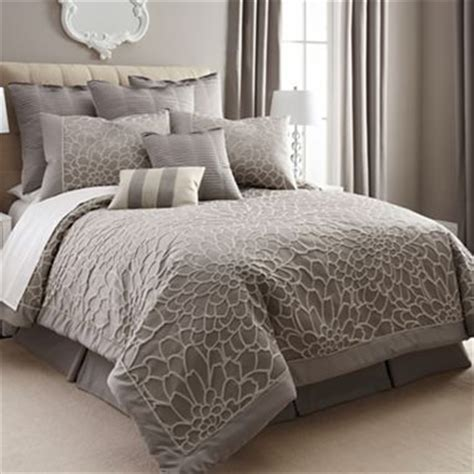 liz claiborne comforter liz claiborne 174 kourtney 4 pc comforter set accessories