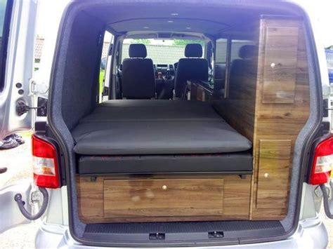 caravan and boat storage near me 50 best paturi van images on pinterest cers van