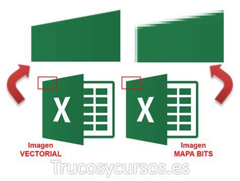 imagenes vectoriales y mapas de bits imagen digital vectorial y mapa de bits trucos y cursos