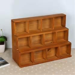 get cheap shelf dividers aliexpress alibaba