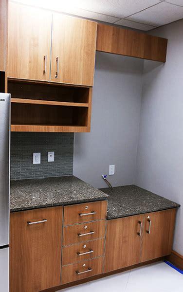 Supplier Amara Maxi By Dieeko maxi cabinet design corp hialeah florida proview