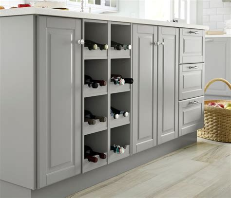 ikea bar cabinet ikea cabinets gray