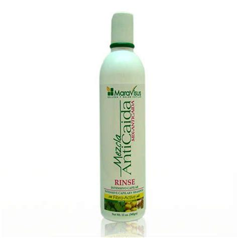dominican hair oils 1000 ideas about dominican hair on pinterest nude rings
