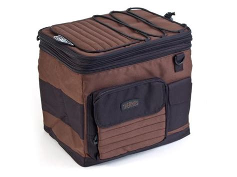 Cooler Bag Ebbs thermos altitude 24 can collapsible cooler