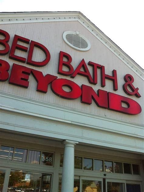 bed bath and beyond gaithersburg bed bath beyond ba 241 os y cocinas gaithersburg md