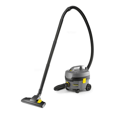 Vacuum Cleaner T 81 Classic Vacuum Cleaner Karcher T 7 1 Classic