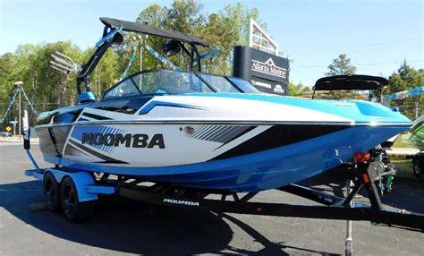 moomba boats mojo pro moomba boats for sale page 3 of 14 boats