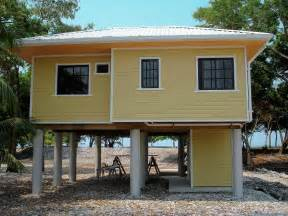 vacation house plans small gallery a small house on a caribbean island small