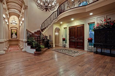 home design dallas quot royal birkdale quot house plan dallasdesigngroup dallas by dallas design