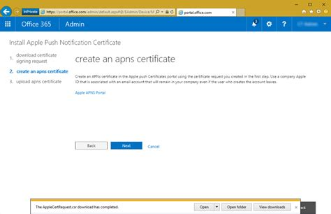 Office 365 Portal Alerts Office 365 Portal Notifications 28 Images Purna S More