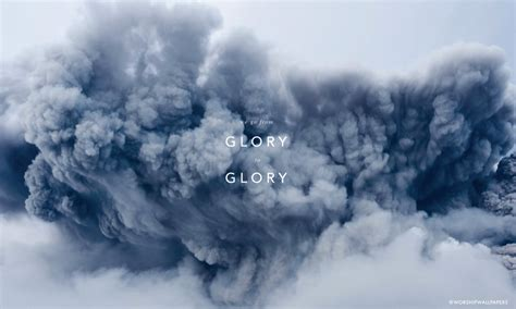 laptop themes pictures glory to glory william matthews bethel music