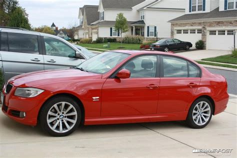 2009 bmw door glass problem e90 window trim autos post