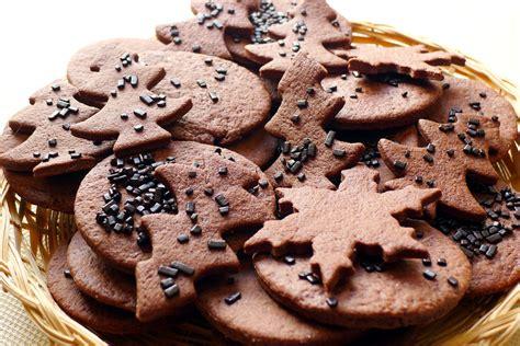 Schnelle Und Einfache Keksrezepte 2891 by Einfache Kekse Rezepte Chefkoch De