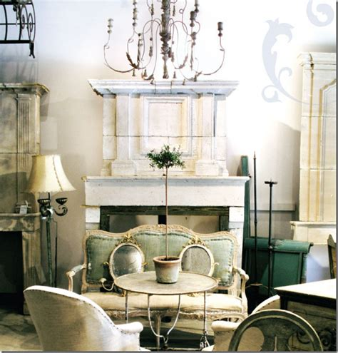 French Vintage Home Decor | redirecting