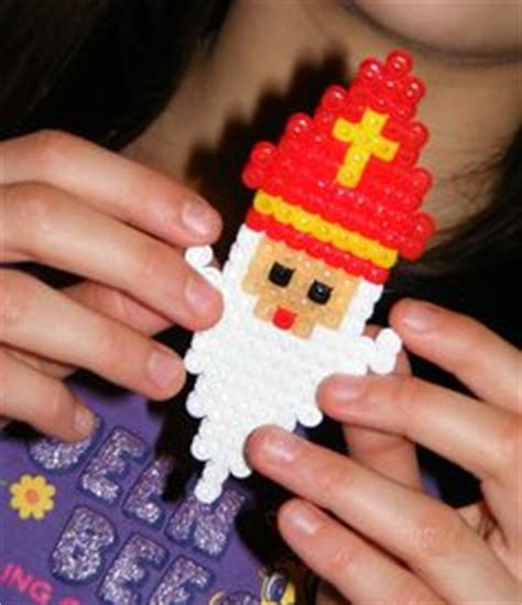 st nicholas day on pinterest 27 pins st nicholas crafts on pinterest saint nicholas candy