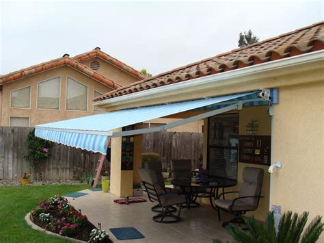 rain awnings with awnings canopies or car ports from uk bromley