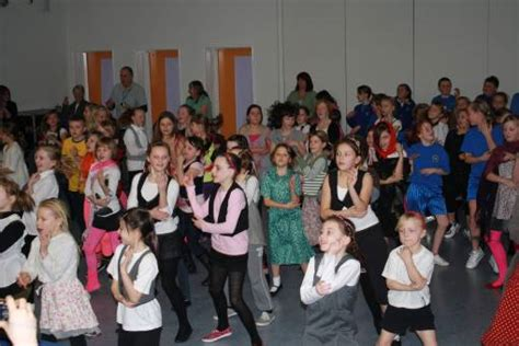 woodlands special school plymouth sir hunt festival news plymouth ssp