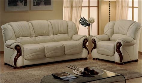 Sala Set Designs For Small Spaces Simple Small Living Sala Set For Small Living Room