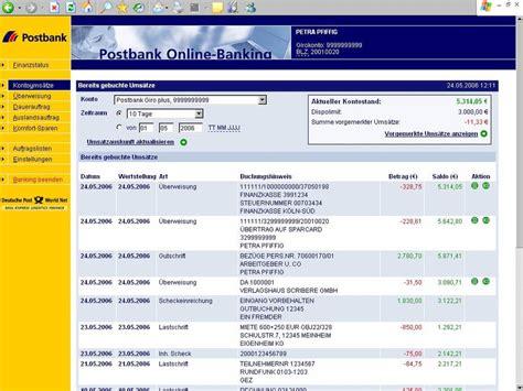 postbank de bank postbank deutsche postbank bank sparkasse bonn
