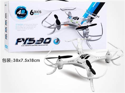 Drone Fayee bayangtoys quadcopter fayee fy530 quadcopter spare parts motor