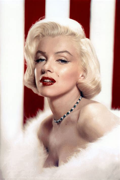 marilyn monroe images hd marilyn monroe pictures full hd pictures