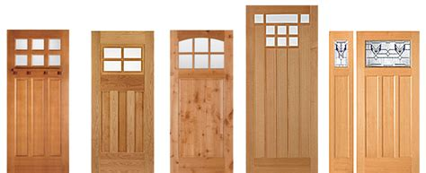 Exterior Doors Minneapolis Quality Doors For Your Home Or Business In Minneapolis St Paul Mn
