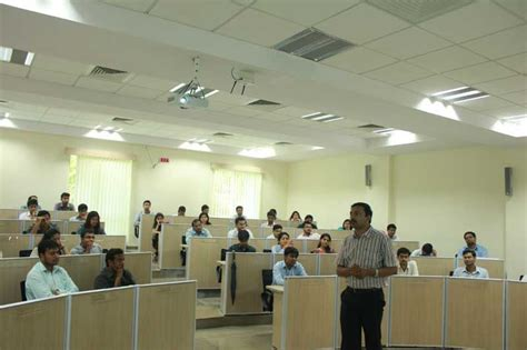 Goldman Sector Infrastructure Mba M7 by T A Pai Management Institute Tapmi Manipal