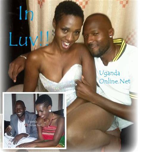 ugandan celeb uganda exposed porn pictures