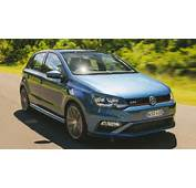 Cross Polo Together With Volkswagen 2014 017