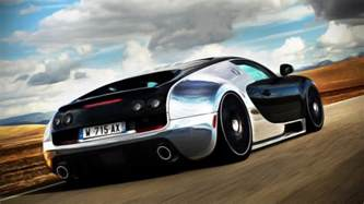 Wallpapers Bugatti Hd Bugatti Wallpapers For Free
