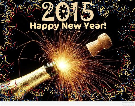 best new years eve party ideas for 2015
